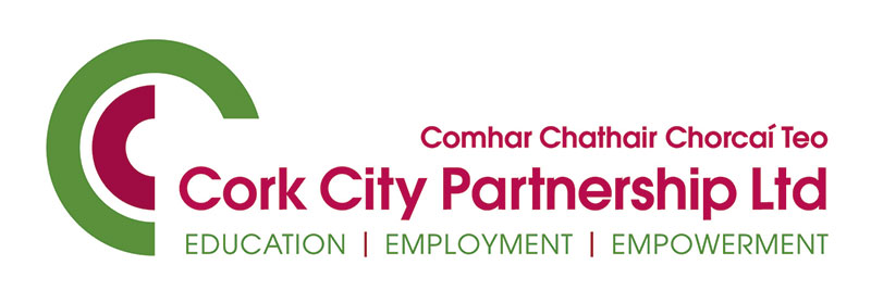 Comhar Chathair Chorcai Teo, Cork City Partnership Ltd.
