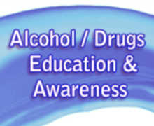 Alcohol / Drugs Education & Awareness