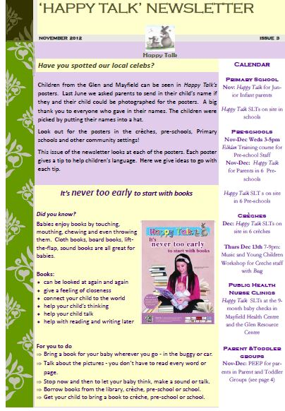 newsletternov2012