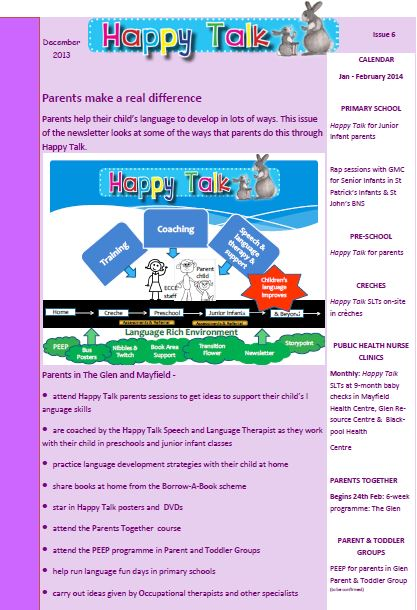 newsletterdec2013