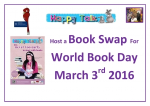 Happy Talk Book Swap Poster-page-001