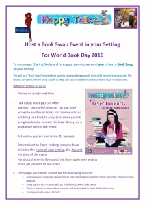 how to host a book swap-page-001