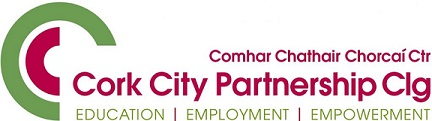 Cork City Partnership